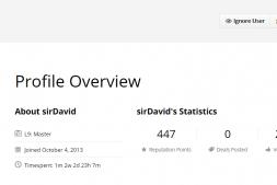 如何在Slickdeals(美国最大折扣分享站)上高效发帖推广攻略